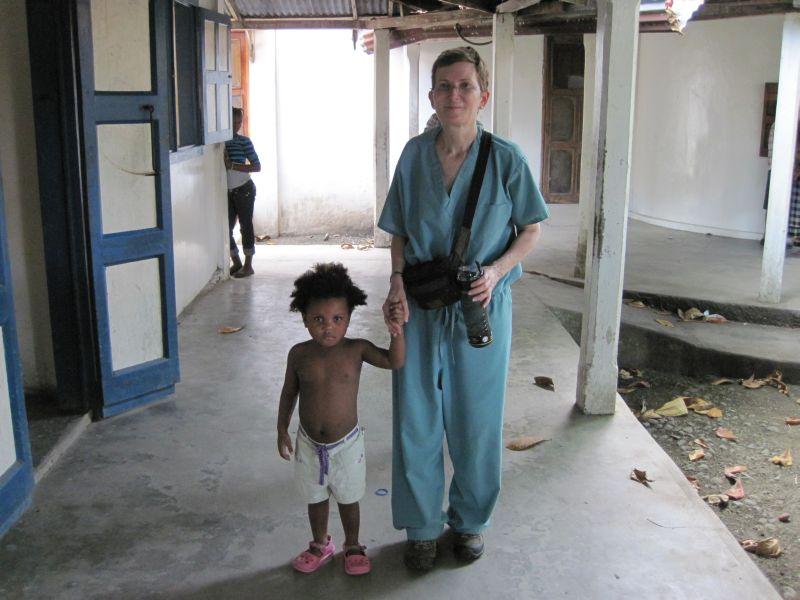 Haiti.image1_